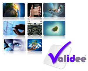Validee Network