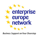 business support on your doorstep