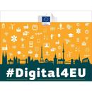 EU-Digital