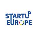 Start Up Europe