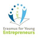 european business programme