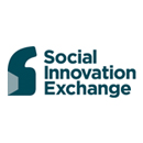 f. Social Innovation Exchange