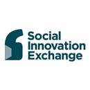 f. Social Innovation Exchange