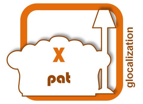 X-PAT